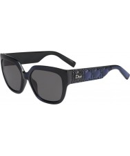 Dior Ladies My Dior 3N EDU Y1 Sunglasses