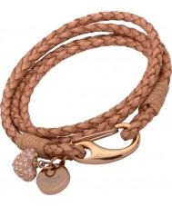 Unique B156NA-19CM Ladies Bracelet