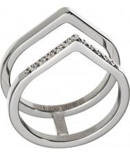 Edblad Ladies Valley Ring