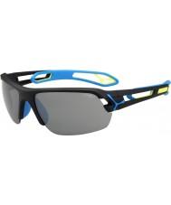 Cebe CBSTM14 S-Track Black Sunglasses