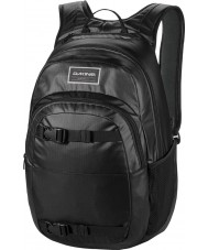 Dakine 08140035-STORM Point Wet-Dry 29L Backpack