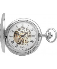Woodford CHR-1082 Mens Pocket Watch