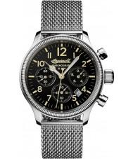 Ingersoll I02901 Mens Apsley Watch