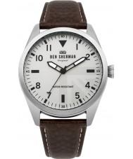 Ben Sherman WB074BR Mens Carnaby Watch