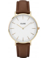 Cluse CL18408 Ladies La Boheme Watch
