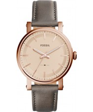 Fossil ES4180 Ladies Original Boyfriend Watch