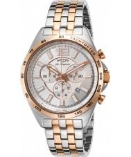 Rotary GB90072-06 Mens Les Originales Watch
