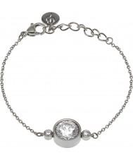Edblad 11730058 Ladies June Bracelet