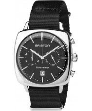 Briston 17140-PS-V-1-NB Clubmaster Vintage Watch