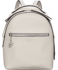 Fiorelli FH8690-WHITEMIX Ladies Anouk White Mix Small Backpack