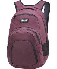 Dakine 08130057-PLUMSHADOW-81X Campus 33L Backpack