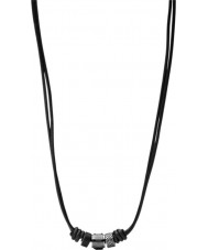 Fossil JF00501797 Mens Necklace