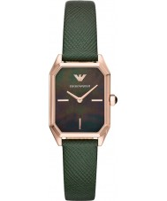 Emporio Armani AR11149 Ladies Watch