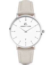 Abbott Lyon B023 Kensington 34 Watch
