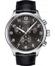 Tissot T1166171605700 Mens Chrono XL Classic Watch