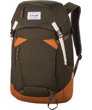 Dakine 10001211-TIMBER-81X Canyon 28L Backpack