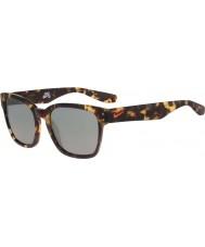 Nike EV0877 Volano Dark Tortoiseshell Sunglasses