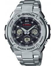 Casio GST-W310D-1AER Mens G-Shock Watch