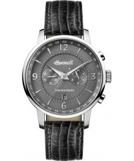 Ingersoll I00601 Mens Grafton Watch