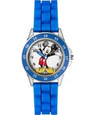 Disney MK1241 Kids Mickey Mouse Watch