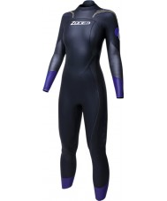 Zone3 Ladies Aspire Wetsuit
