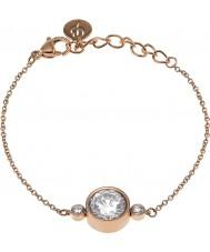 Edblad 11730059 Ladies June Bracelet