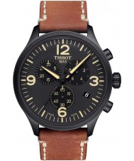 Tissot T1166173605700 Mens Chrono XL Watch