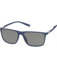 Polaroid Premium PLD2003-S PTZ AH Blue Polarized Sunglasses