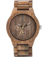 WeWOOD KAPPAARMY Kappa Army Watch