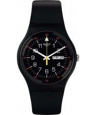 Swatch SUOB724 Yokorace Watch