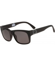 Dragon Mens DR TAILBACK H2O 003 Sunglasses