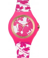 Daisy Dixon DD040WP Ladies Daisy Watch