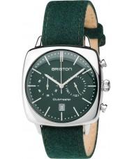 Briston 17140-PS-V-16-LFBG Clubmaster Vintage Watch