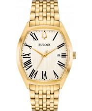 Bulova 97B174 Mens Classic Watch