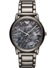 Emporio Armani AR11155 Mens Watch