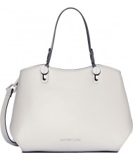 Jennifer Lopez JLH0007-DOVEGREY Ladies Rylee Bag