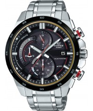 Casio EQS-600DB-1A4UEF Mens Edifice Watch