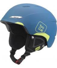 Bolle B-Yond  Helmet