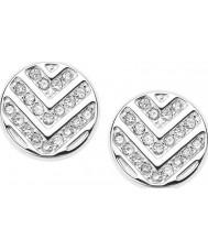 Fossil JF02667040 Ladies Earrings