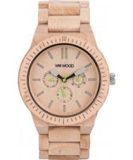 WeWOOD KAPPABEIGE Kappa Beige Watch