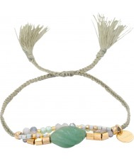 Scmyk BG-153 Ladies Bracelet