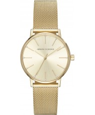 Armani Exchange AX5536 Ladies Dress Watch