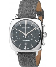 Briston 17140-PS-V-17-LFG Clubmaster Vintage Watch