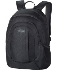Dakine 10000751-TORY Garden 20L Backpack