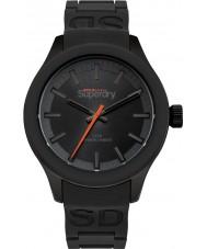 Superdry SYG211EE Scuba Watch