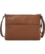 Fossil ZB7266210 Ladies Fiona Bag