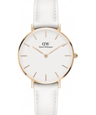 Daniel Wellington DW00100189 Ladies Classic Petite Bondi 32mm Watch