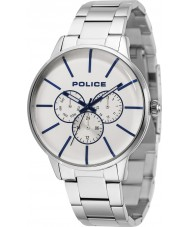 Police 14999JS-04M Mens Swift Watch