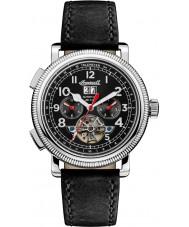Ingersoll I02603 Mens Bloch Watch