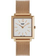Henry London HL26-QM-0264 Ladies Heritage Watch